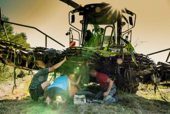 farm insurance claims